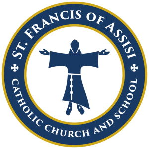 PSR Enrollment: St. Francis of Assisi